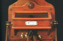 Gower Bell