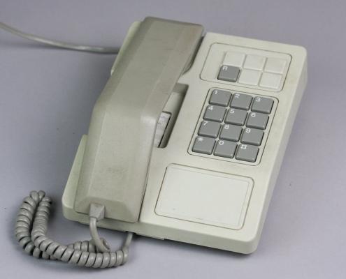 Plessey Designer Phone