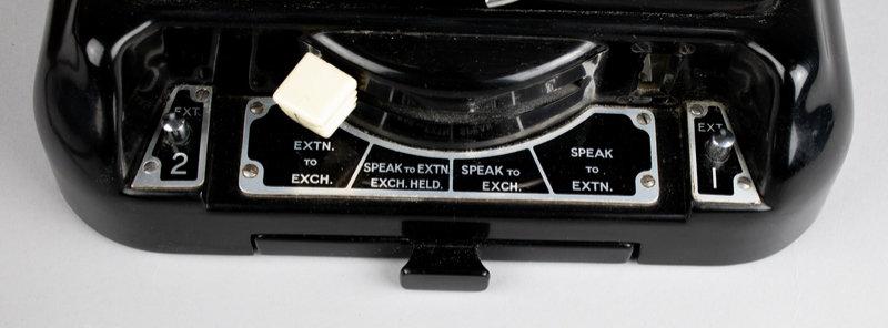 248 controls