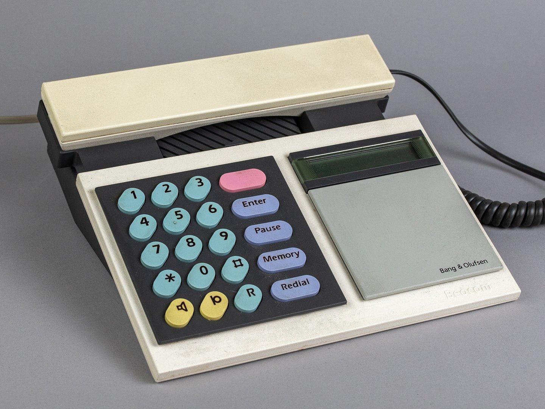 Beocom 2000