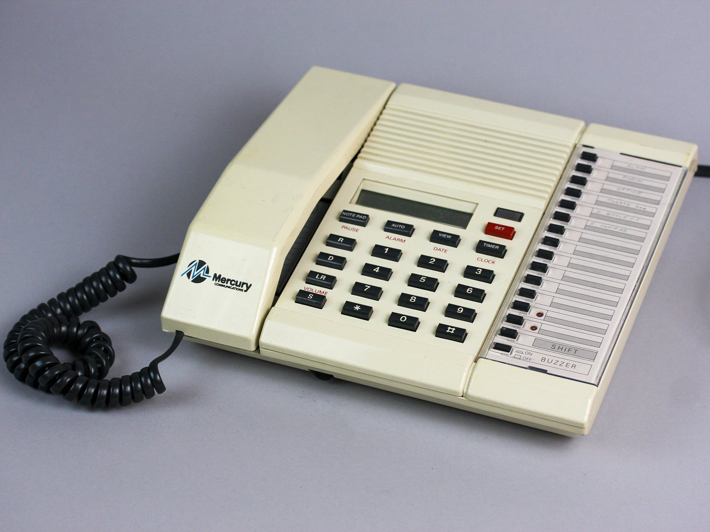 Berkshire Featurephone